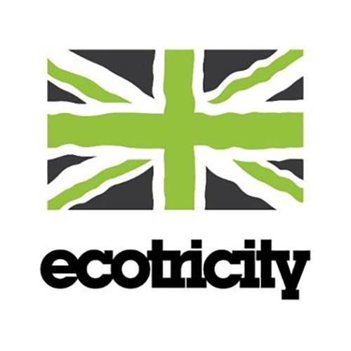 ecotricity.jpg