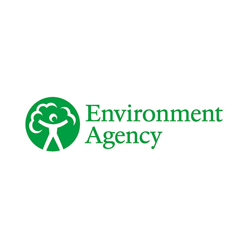 environment agency.jpg