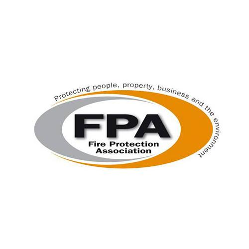 fire protection association.jpg