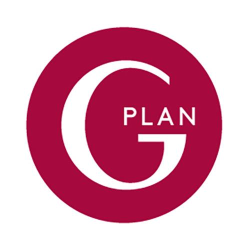 g plan.jpg