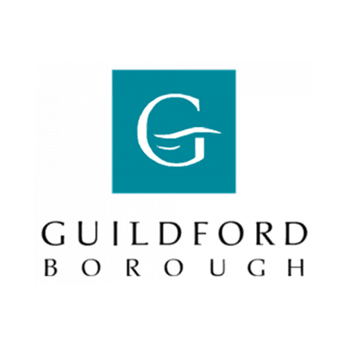 guildford borough.jpg