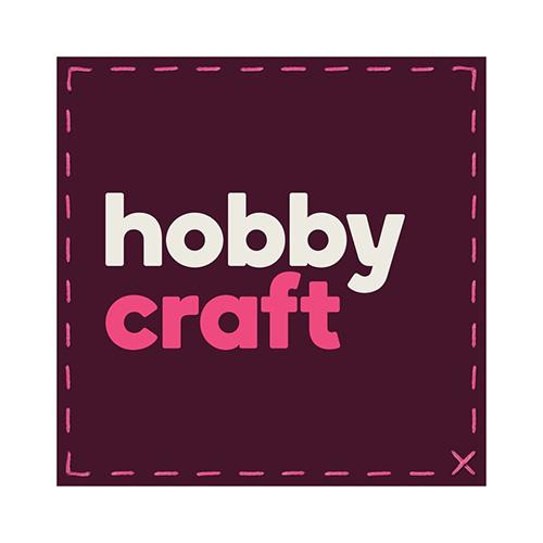 hobbycraft.jpg