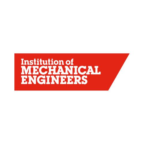 institution of mechanical engineers.jpg
