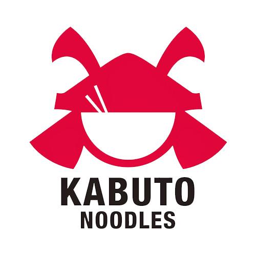 kabuto noodles.jpg