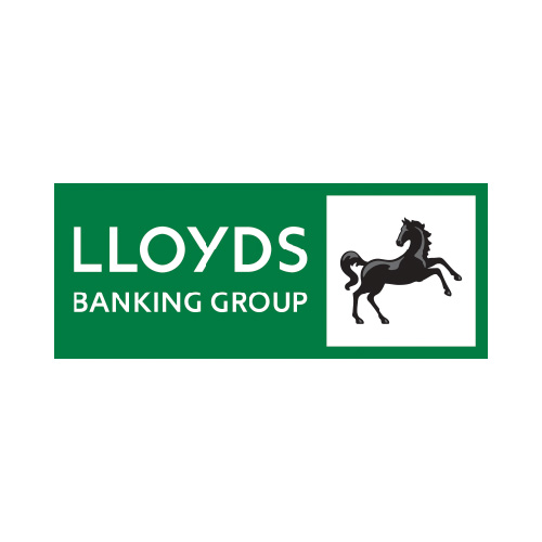 lloyds banking group.jpg