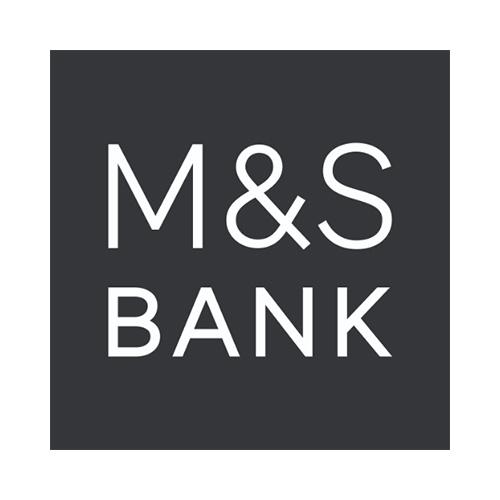 m&s bank.jpg