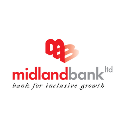 midland bank.jpg