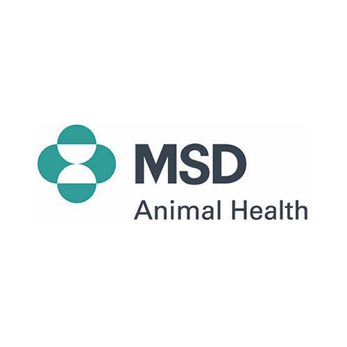 msd animal health.jpg