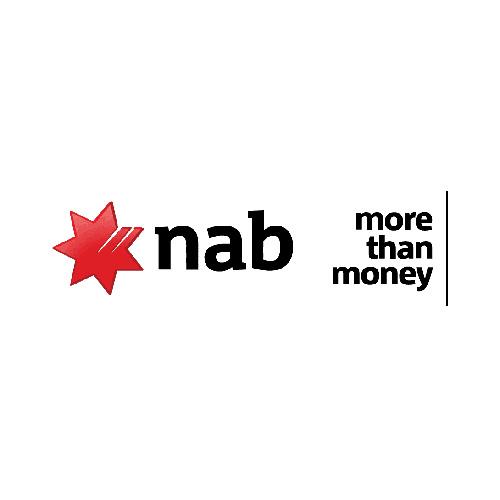 national australia bank.jpg