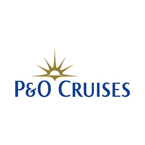 p o cruises.jpg