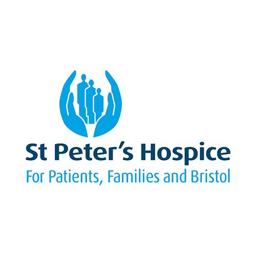 st peters hospice.jpg
