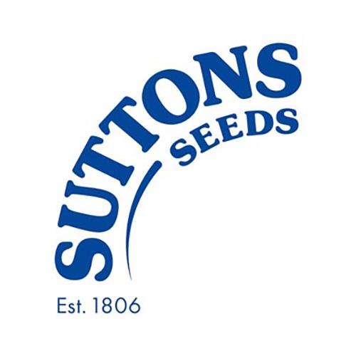 suttons seeds.jpg