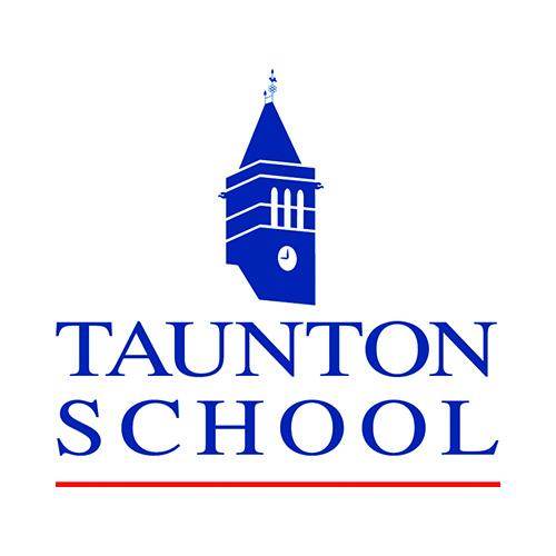 taunton school.jpg