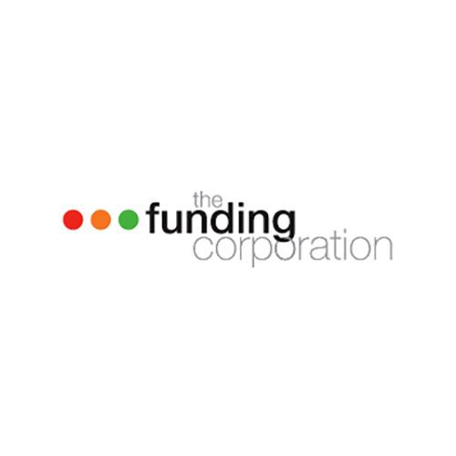 The funding corporation.jpg