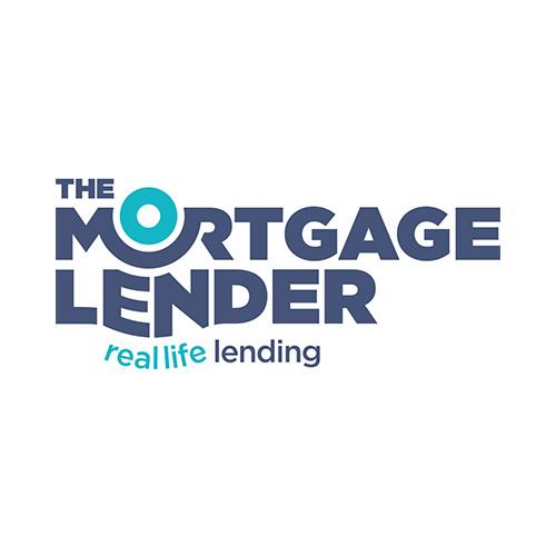 the mortgage lender.jpg