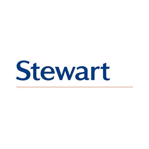 the stewart company.jpg