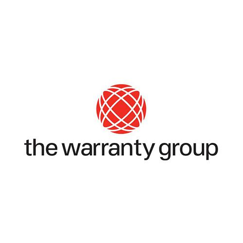 the warranty group.jpg