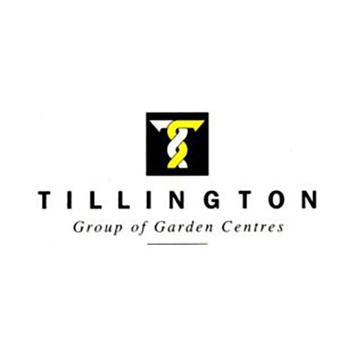 tillington group.jpg