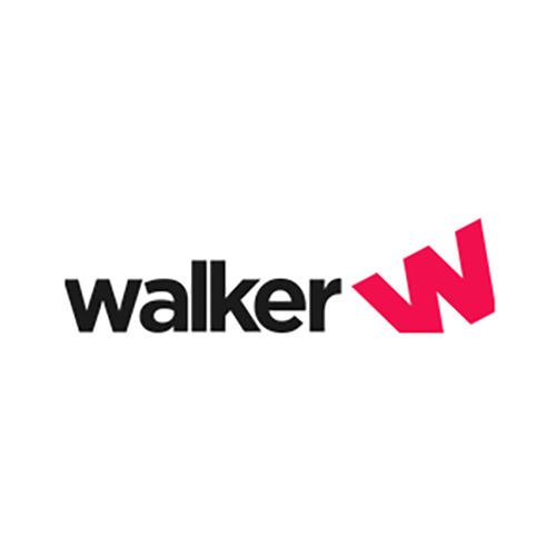 walker agency.jpg
