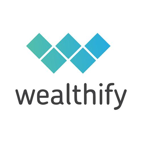 wealthify.jpg