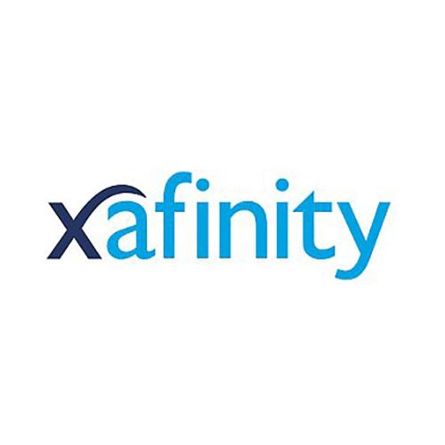 xafinity.jpg