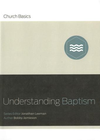 Understanding_Baptism_large.jpg
