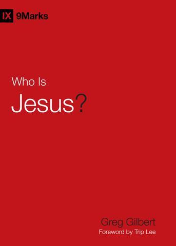 Who_is_Jesus_large.jpg