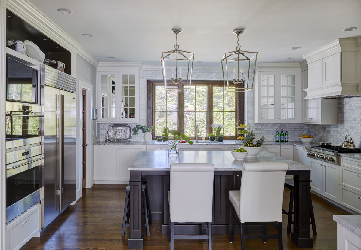 Historic Wheaton Home Updated for Modern Living — The ...