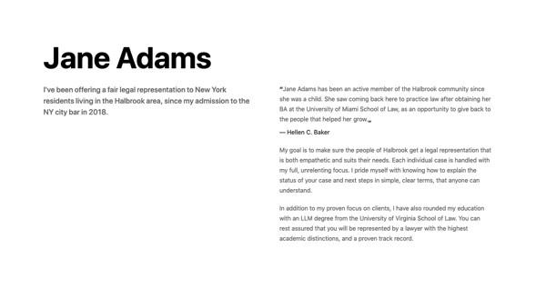 thumb-1--jane-adams.jpg