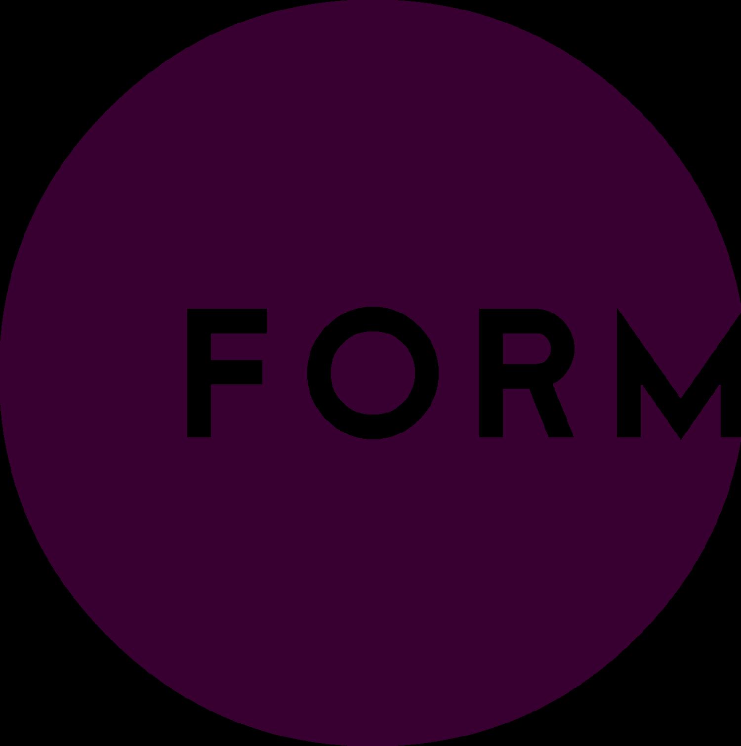 FORM_CORE_COL_RGB_hi.png