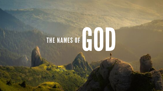 Love the lord your god with all your... (8).png
