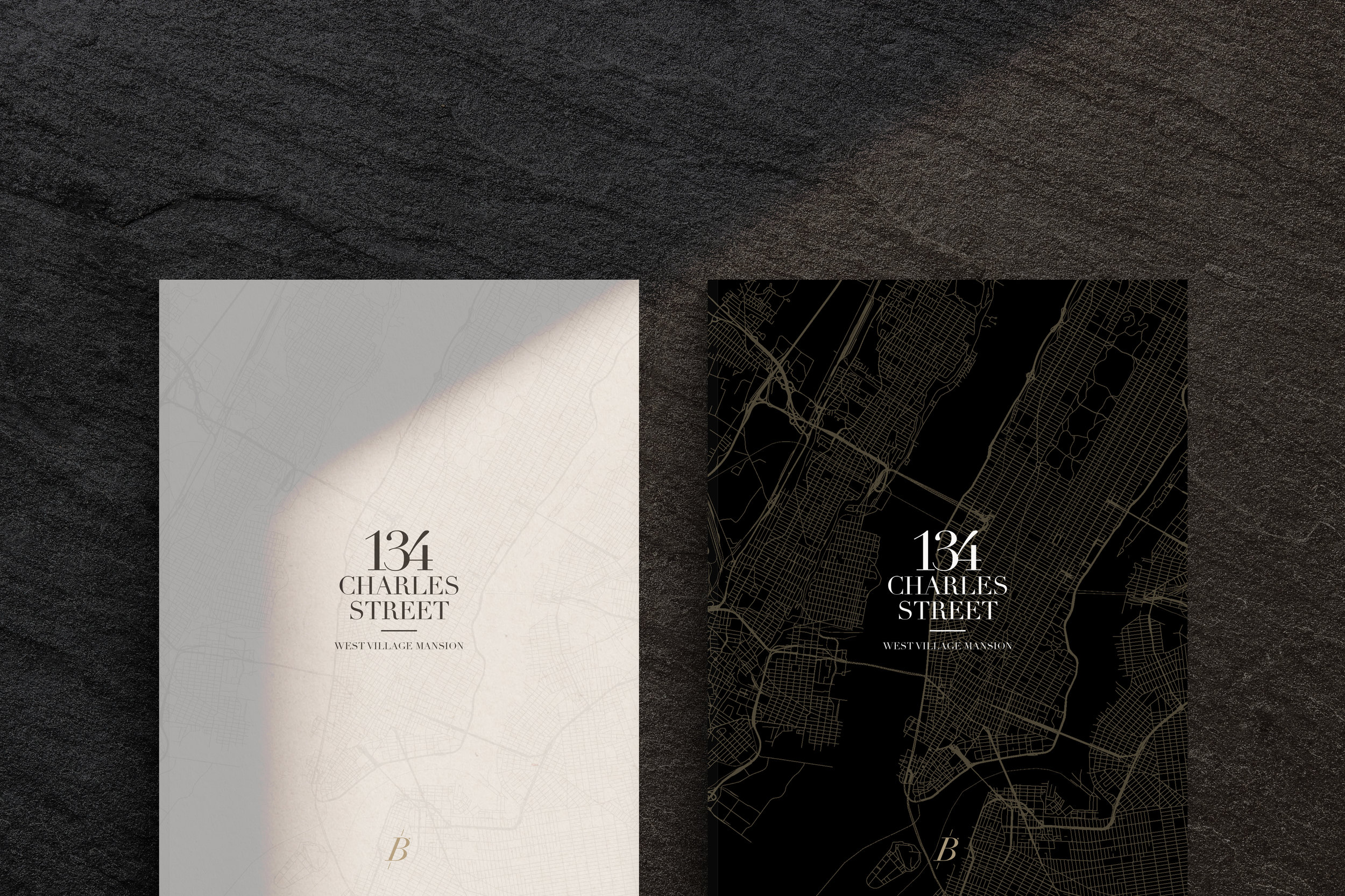 134 Charles_Covers.jpg