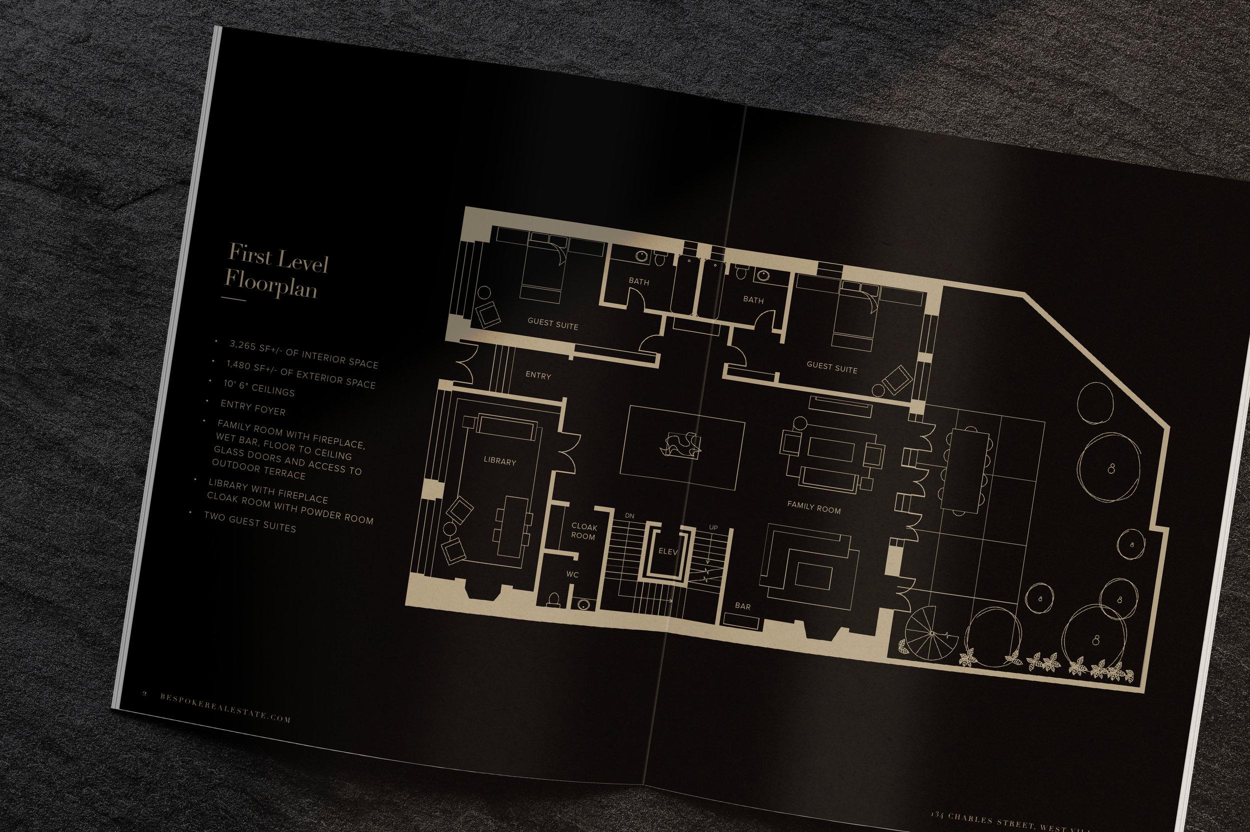 134 Charles_Floorplan-Spread.jpg