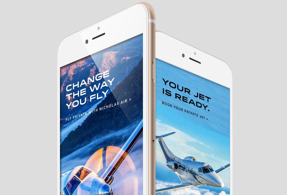 Nicholas-Air_Digital-Ads.jpg