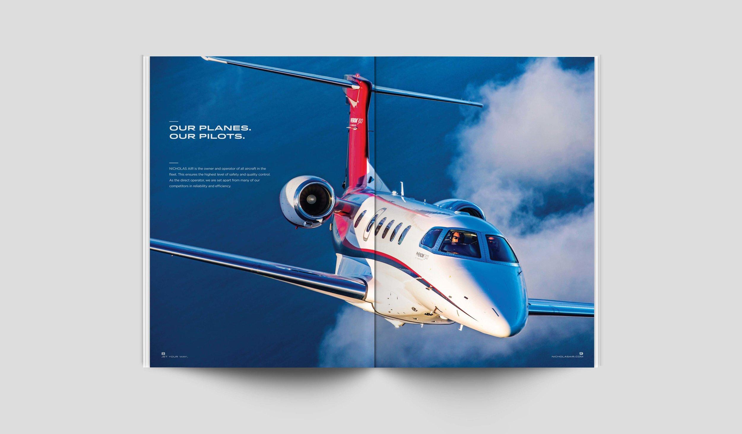 Nicholas-Air-Brochure_Spread-4.jpg