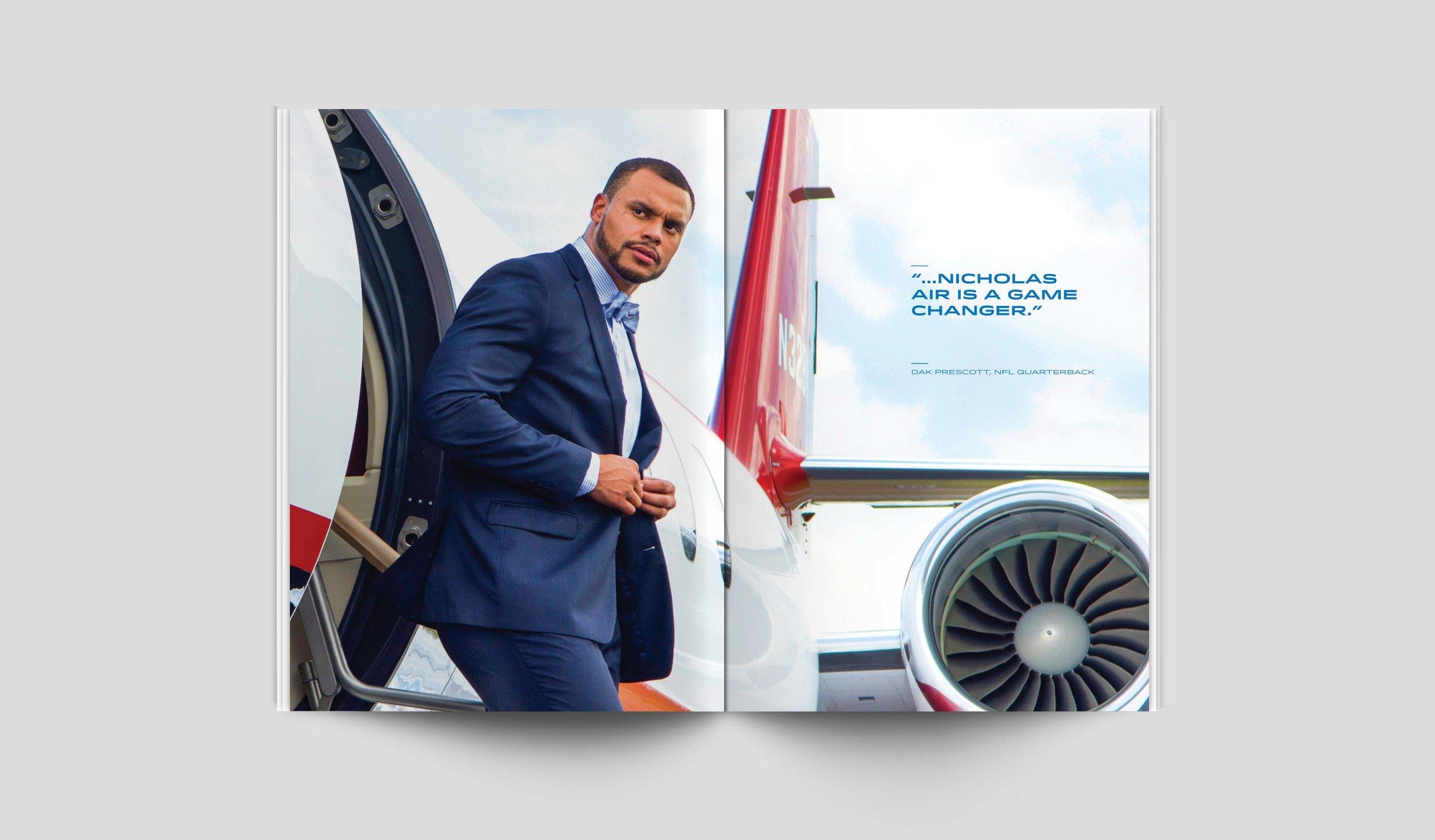 Nicholas-Air-Brochure_Spread-5.jpg
