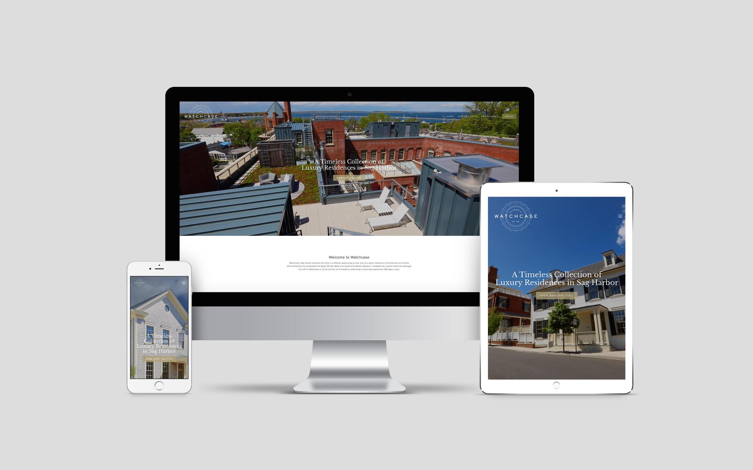 Watchcase Website.jpg