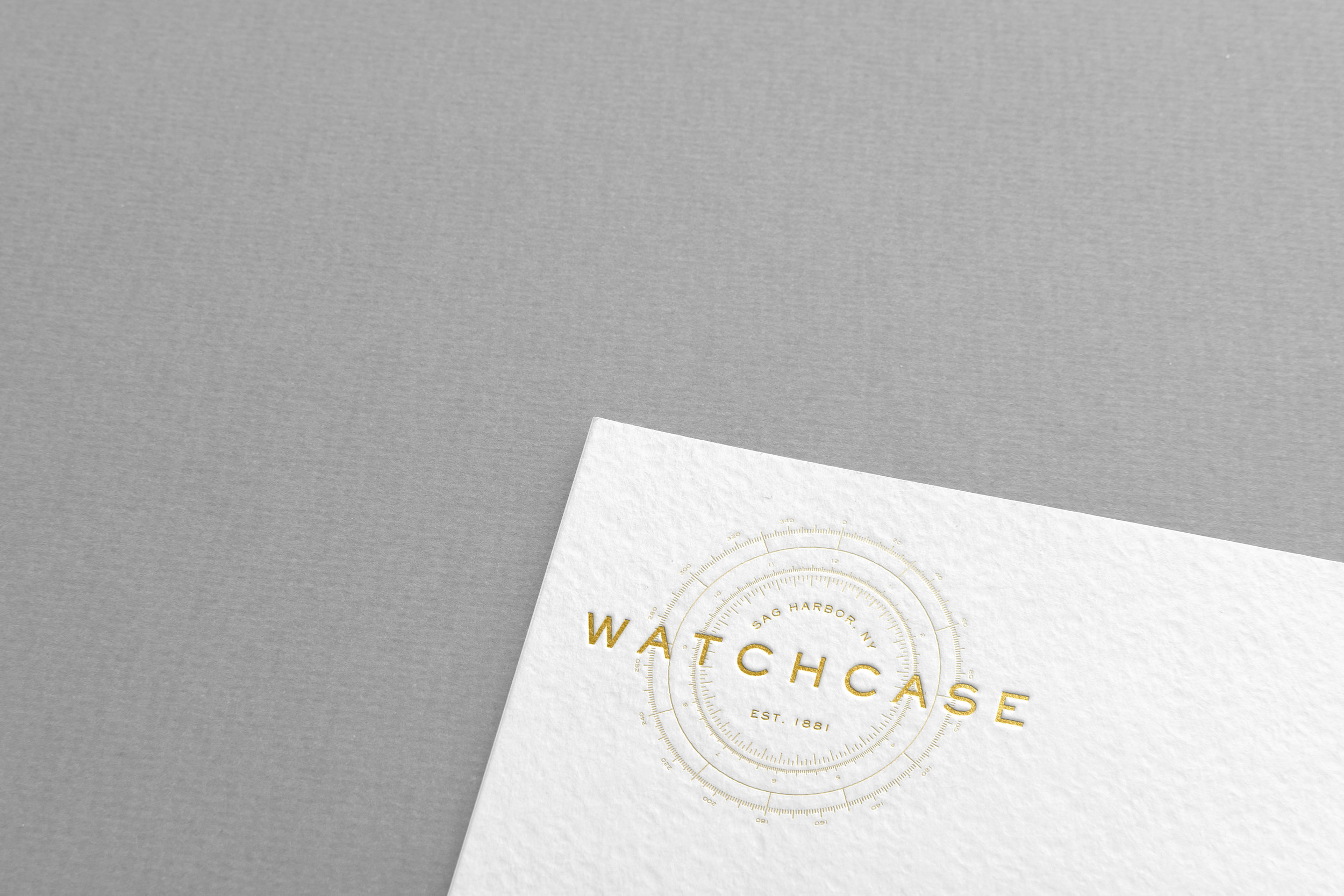 Logo_Mockup_Watchcase.jpg
