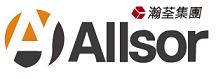 Allsor_Logo.png