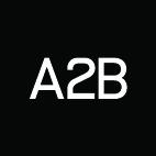 A2B Logo-02.jpg