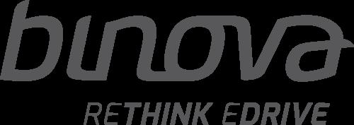 binova_logo_cDRIVE_grey.png