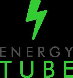 EnergyTube-Logo2014-grau.png