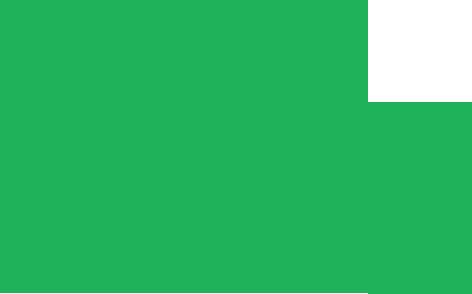 ht_logo_twolines_Pantone_354C_neu_ Ersatz von alt_Energystorage.png