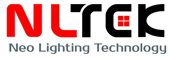 NLTEK-Logo_#01.jpg