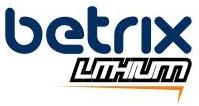 PT.Betrix_Logo.png