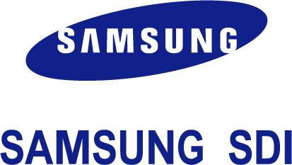 SDI Logo jpg.jpg