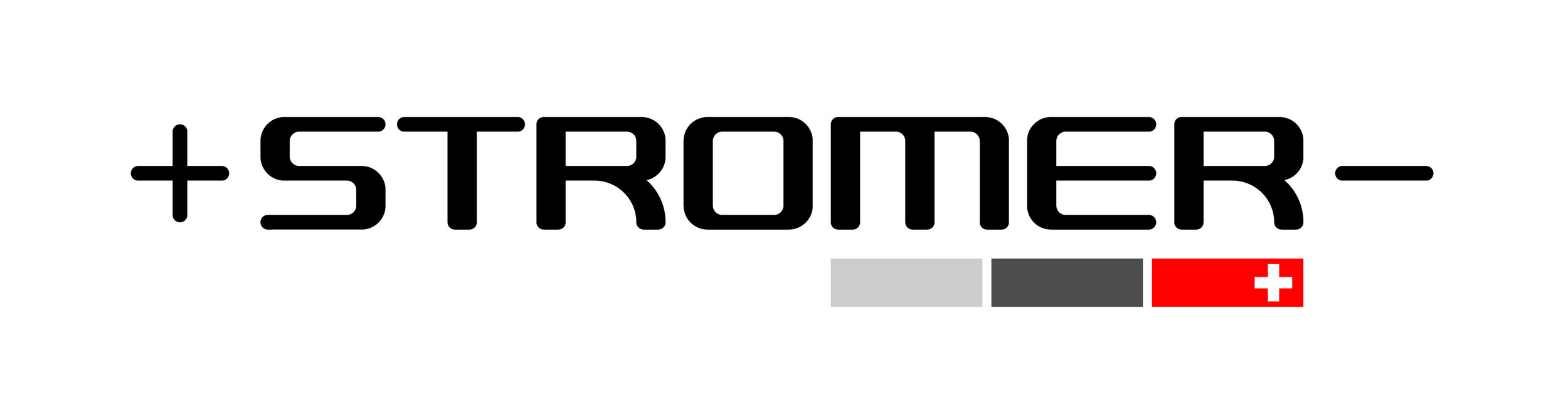 Stromer_Logo_with_swiss_pattern_2013_black_cmyk.jpg