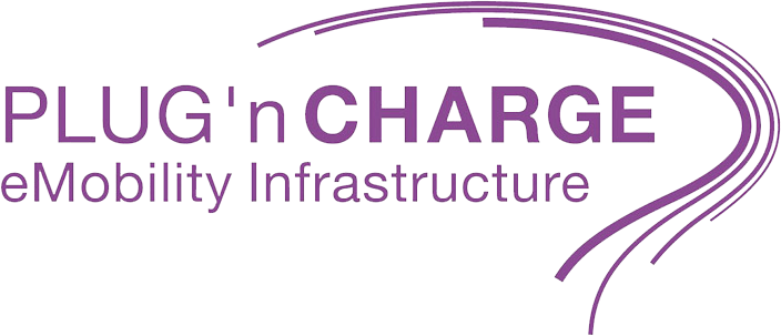 plugncharge_logo.png