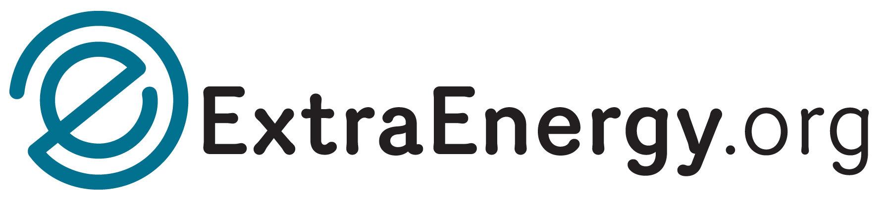 Extraenergy_logo.jpg