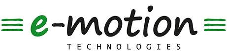 ebike motion technologies logo.jpg